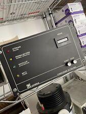 Turbotronik Nt 150360 Vh