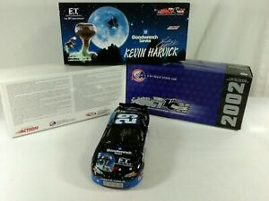 Action-1-24-Kevin-Harvick-GM-Goodwrench-E-T-2002-Monte-Carlo