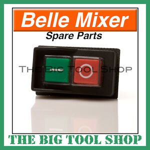BELLE-MIXER-SWITCH-240V-MINI-150-MOTOR-SWITCH-P-NO-70-0194-MINIMIX