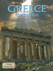 Greece - The Culture by Sierra Adare (Paperback, 2007)