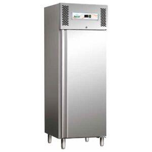 Frigorifico-frigor-nevera-2-8-RS0085