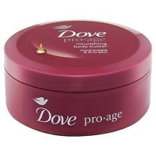 Dove Pro Age Body Butter 250ml (LIMITED STOCK) - UK SELLER
