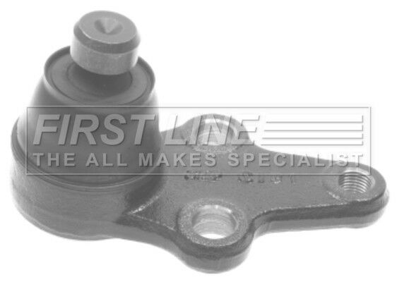 First Line Front Lower Ball Joint  FBJ5575 - GENUINE - 5 YEAR WARRANTY