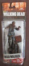 The Walking Dead Mud Walker Zombie McFarlane Series 7 Figur Exclusive Monster
