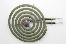 """GE Electric Range Cooktop Stove 6"""" Small Surface Burner Heating Element HTEA007"""