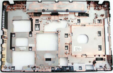 NEW LENOVO G580 SERIES BOTTOM BASE CASE COVER 90200989 60.4SH01.001