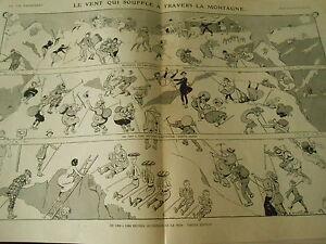 Le-Vent-qui-souffle-a-travers-La-Montagne-Tempete-fORTE-bRISE-z2PHYR-Print-1910