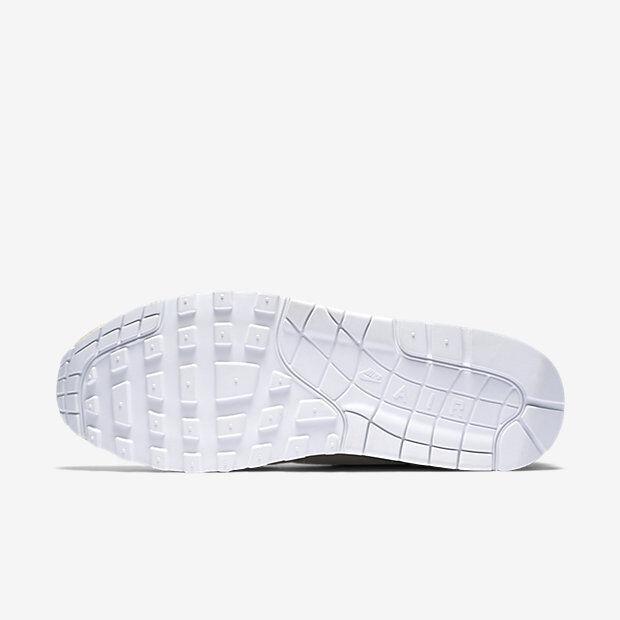 Nike air max 1 royal - gipfel gipfel gipfel weiße bettwäsche aus weizen tan 847671-221 nikelab f374b0