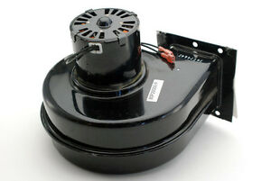 St croix convection blower somerset york insert 80p20000 r for York blower motor replacement