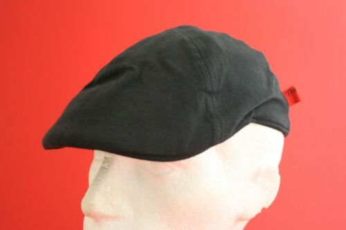 Small to Ex Large avail Classic Mens 6 panel flat cap £6.99  only