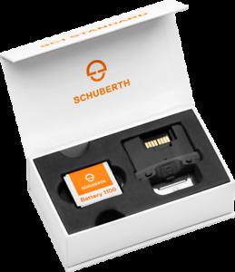 Schuberth-SC1-Standard-Kommunikationssystem-fuer-Schuberth-C4-C4-Pro-amp-R2-Carbon