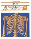 The Skeletal System by Eduard Arnau (Hardback, 1994)