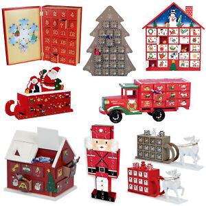 Premier-Christmas-Wooden-Advent-Calendar-Add-your-own-Treats-Choose-Design