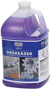 Heavy Duty Degreaser >> Details About Member S Mark Commercial Heavy Duty Degreaser 1 Gal Free Shipping