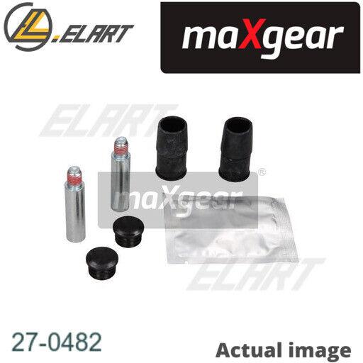 Kit De Reparación De Pinza De Freno Para citrooen AUDI FIAT PEUGEOT BMW OPEL Maxgear 27 0482