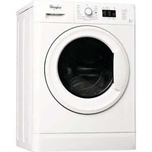 Lavasciuga-Whirlpool-8kg-6kg-WWDE8614-1400giri-classe-A
