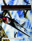 Focke-Wulffw 190a: An Illustrated History of the Luftwaffee's Legendary Fighter Aircraft by Dietmar Hermann (Paperback, 2003)