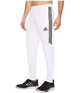 NEW Adidas Men's Tiro 17 Active Training Pants 2XL NWT