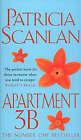 Apartment 3B by Patricia Scanlan (Paperback, 1999)
