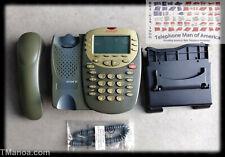 Avaya 4610swip Busines Voip Network Telecommuter Teleworker Work From Home Phone