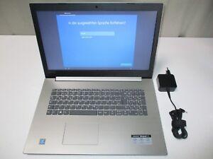 Lenovo-IdeaPad-330-17IKB-81DK0013GE-2x2-30Ghz-1TB-8GB-Win10-43-9cm