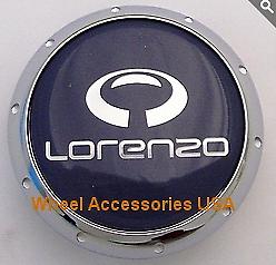 WL019 WL018 WL026 Lorenzo WL026 Center Cap F111K80-112C Wheel Middl WL017