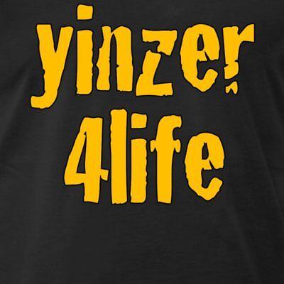 Thrifty Yinzer