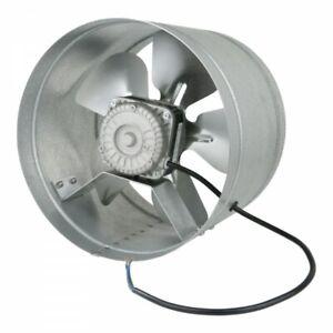 Ventilador-Industrial-315mm-1350m3-de-Conducto-Airroxy-2148