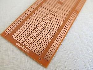 10pcs 390uf 35v Electrolytic Capacitor 35v390uf Panasonic FR Low ESR Japan