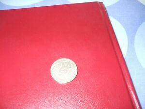 1948 georgev1 two shillings or florin coin - Sittingbourne, United Kingdom - 1948 georgev1 two shillings or florin coin - Sittingbourne, United Kingdom