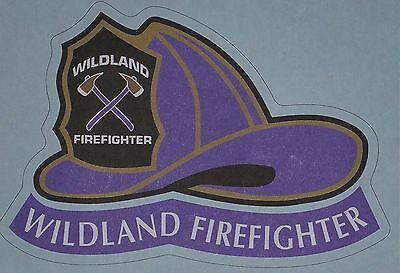 Firefighter//Smokejumper//Hotshot Parachute Belts Forest Service Blm CalFire