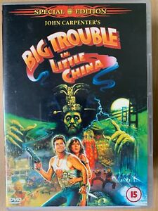 Big-Trouble-in-Little-China-DVD-Kult-Action-Fantasy-Film-2-Disc-Spezial-Edition