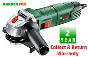 Savers-Bosch-PWS700-115-115mm-Amoladora-de-Angulo-06033A2070-3165140593892-D