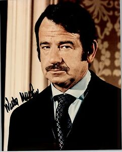 Walter-Matthau-20x25cm-Ein-seltsames-Paar-The-Odd-Couple-sign-RAR-GF-809-UH