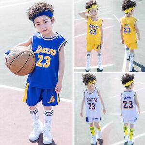 kids sports jerseys, OFF 78%,Buy!