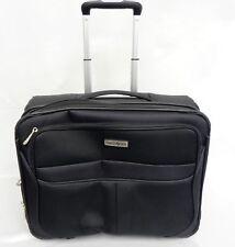 a926a5938111 Samsonite Mightlight 2 Softside Wheeled Boarding Bag Grape Wine 2day ...