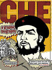 Che: A Graphic Biography by Spain Rodriguez (Paperback, 2008)