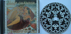 Sleep-Chamber-Secrets-Ov-23-CD-Musica-Maxima-Magnetica