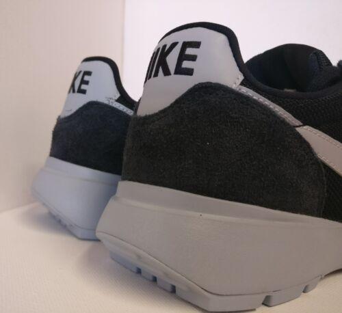Ultra Noir 5 Lavadome Uk Nike 5 Gris 844574002 Loup IvY6gmf7by