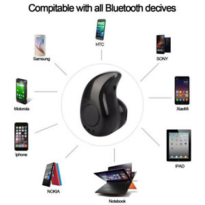 Hot-sale-Bluetooth-Wireless-Stereo-Earphone-Earbud-Sport-in-Ear-Mini-Headphone