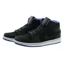31b246ef282 item 6 Nike 629151 Mens Air Jordan 1 Nouveau Mid Top Basketball Sneakers  Shoes -Nike 629151 Mens Air Jordan 1 Nouveau Mid Top Basketball Sneakers  Shoes