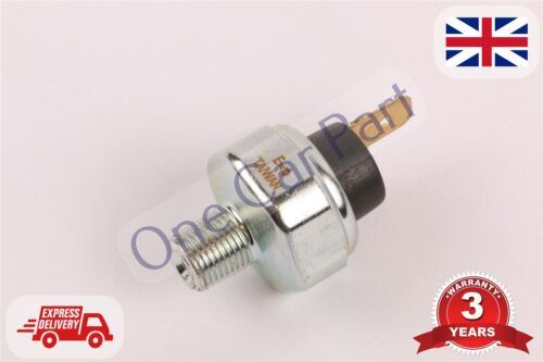 To Mar 85 Oil Pressure Switch Engine Sensor  Top Quality