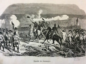 Battle-of-Jemmapes-10064-French-1789-Philippoteaux-France