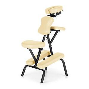 Stuhl Rücken klappbarer stuhl für rücken nacken im sitzen individuell