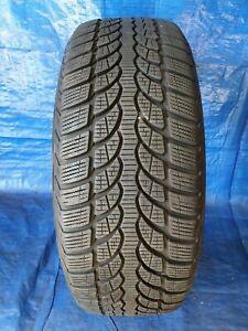 Pneus-hiver-Bridgestone-Blizzak-LM-32-225-55-r17-97-H-DOT-17-Runflat-7-mm