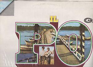 DUO-DI-PIADENA-disco-LP-33-giri-IL-PO-E-L-039-EMILIA-nuovo-sigillato-SEALED