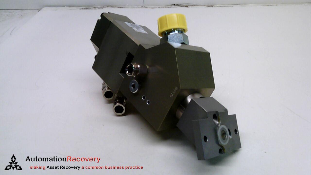 SCA SCA SCA 87576.000003 adhesivo del producto, Nuevo  224263 4464c1