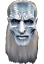 Game of Thrones White Walker Mask