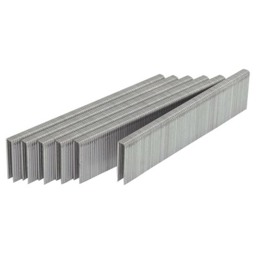 90 SERIES STAPLES 20mm WILL FIT MOST STAPLES GUNS ALSO KNOWN AS 781,E,1800 or L