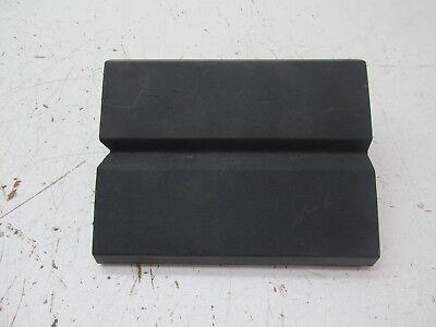 78-81 Camaro Taillight Panel